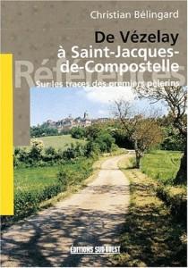 De Vézelay
