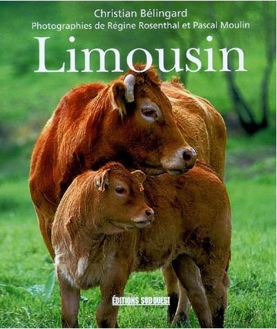 Limousin BL