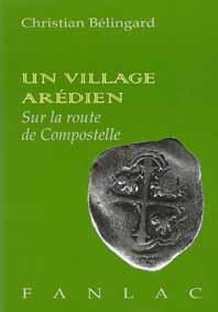 un-village-aredien
